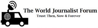 World Journalist Forum